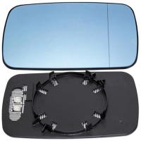 Зеркальный элемент BMW 3 E46 1998-2005