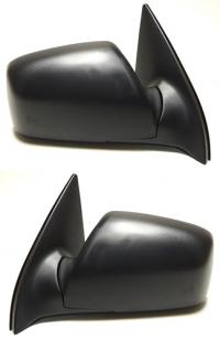 Зеркало заднего вида боковое KIA Sportage JE 2004-2010