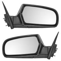 Зеркало заднего вида боковое Kia Magentis 2006-2012