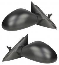 Зеркало заднего вида боковое Seat Cordoba (6L) 2002-2009