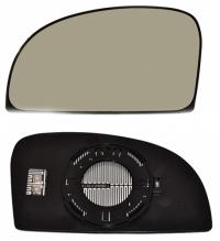 Зеркальный элемент Hyundai Getz 2002-2011