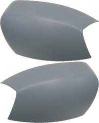 Корпус зеркала внешнего Ford S-max 2006-2015