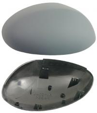 Корпус дзеркала зовнішнього Citroen C1 2005-2015