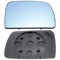 Зеркальный элемент BMW X5 (E53) 2000-2006