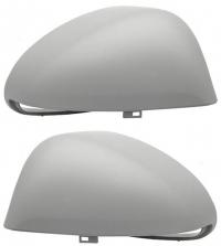 Корпус дзеркала зовнішнього Citroen C4 2005-2010