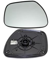 Зеркальный элемент Mazda CX-7 (ER) 2006-2012