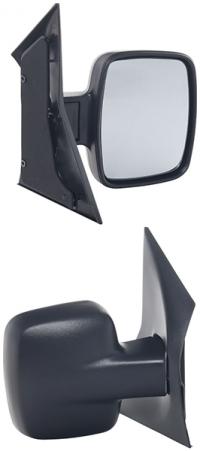 Зеркало заднего вида боковое Mercedes  Vito / V-Class W638 1996-2002