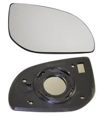 Зеркальный элемент Hyundai i20 2009-2012