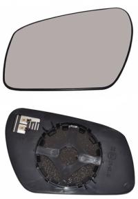 Дзеркальний елемент Ford C-Max 2003-2009