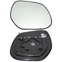 Зеркальный элемент Mitsubishi Asx 2010-2013