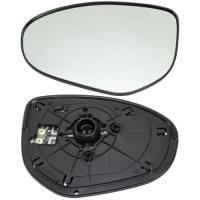 Зеркальный элемент Mazda 6 GH 2008-2012