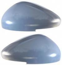 Корпус дзеркала зовнішнього Citroen C4 Picasso 2013+