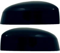 Корпус дзеркала Ford Mondeo 2007-2015