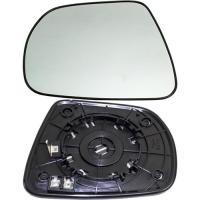 Зеркальный элемент Hyundai ix35 2010+