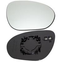 Зеркальный элемент nissan Juke (F15) 2010-2014