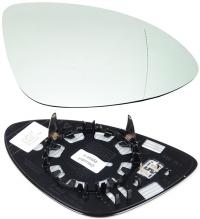 Зеркальный элемент Porsche cayenne 2010+