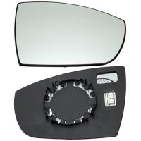 Зеркальный элемент Ford Escape 2013+