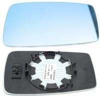 Зеркальный элемент Audi 80/90 1986-1994